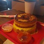 Donut Bar의 사진