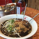 Foto di Noodle Station