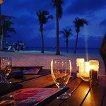 Moomba Beach Bar & Restaurant