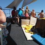 Photo of Venus Sea Cruises