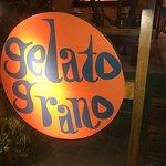 Gelato & Grano照片