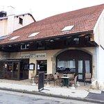 Foto de La Taverne Comtoise