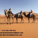 tours aMarruecos, Tour 15 Dias En Marruecos desde Casablanca, Viajes al Desierto, Tours, Excurs