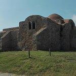 Chiesa di San Giovanni in Sinis照片