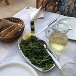 Photo of Gerekos Fish Taverna