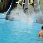 Photo of Agua Show Park