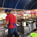 Foto de Combo Tacos