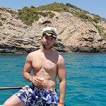 Photo of Ibiza Sea Party