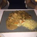 Фотография Kalamies Restaurant