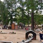 Mulle Meck-parken张图片