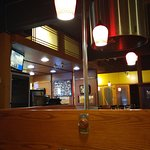 Akasaka Restaurant의 사진
