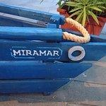Billede af Miramar