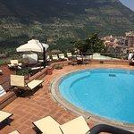 Vytae Spa & Resort照片
