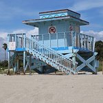 Foto de Haulover Beach Park