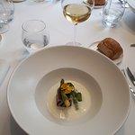 Restaurant MadaM – fénykép