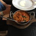 Photo of Ronaq Restaurant - New Waverley