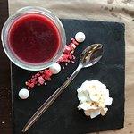 Le Vins 10 Vins Foto