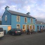 Photo of O'Donohue's Pub