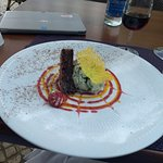 Imagen de Argentina Steak House