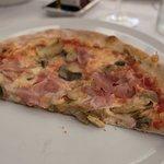 Foto di Ristorante Pizzeria Mamma Mia