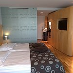 Imagen de Allegro Bar Kursaal Bern