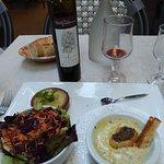Billede af Restaurant du Cours