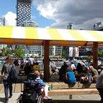 Photo of Granville Island Public Market