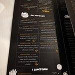 Photo of Granofino Restaurant