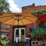 Foto de Hola! Cuban Cafe