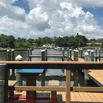 Phillippi Creek Village Restaurant & Oyster Bar resmi