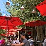 صورة فوتوغرافية لـ Windy Ridge Cafe