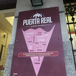 Photo of Heladeria Puerta Real