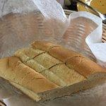 Pasta Bella Restaurant & Bkry