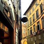 Foto van Torrefazione Fiorella