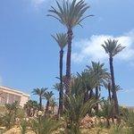 Zita Beach Resort照片