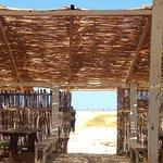 Foto de Zita Beach Resort