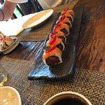 Photo of Noi Sushi Japanese Cuisine & Lounge