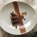 Foto van Il Machiavelli restaurant e lounge