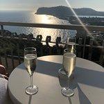 Foto de Hotel Cala Moresca