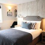 Regular Double room