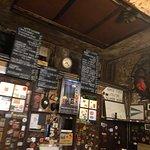 Foto de Bierhandel De Pijp