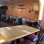 Bild från Toto's Mexican Restaurant