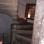 صورة فوتوغرافية لـ Castel Pergine