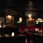 Zdjęcie The Trafalgar Pub