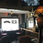 Foto de Khyber Pass Pub