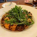 Photo of Sands Restaurant & Sands Cafe Bar
