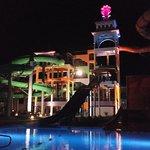 Charmillion Sea Life Resort Foto
