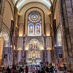 新教堂照片