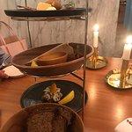 Björk Swedish Brasserie & Side Store Foto