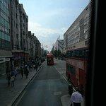 Photo of Oxford Street